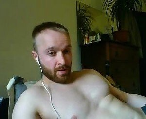33y Russian Handsome Man,Hottest
