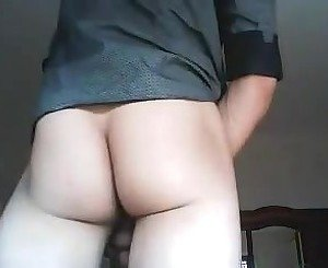 Italian cute boy huge cock big