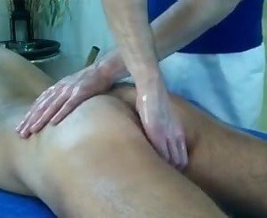 Massage Helping