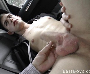 Limousine Boys 2016 - Play with a